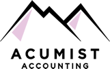 Acumist Accounting Limited